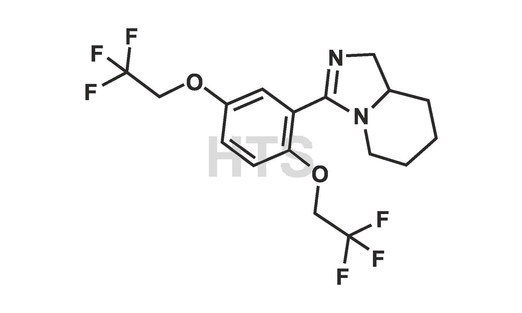Flecainide EP Impurity A